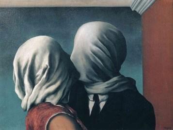 #3 René Magritte Masterpieces!