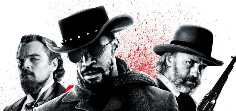 #3 Western Movies!