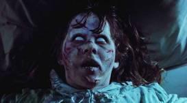 #3 Horror Movies!