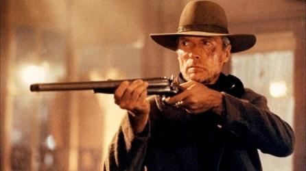 #4 Western Movies!