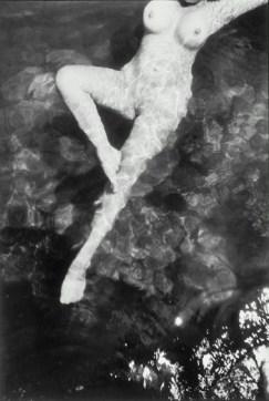 #2 Cartier-Bresson Italian Pics!