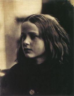 #4 Julia Margaret Cameron Portraits!