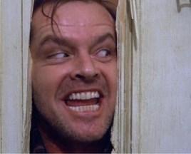 #1 Horror Movies!