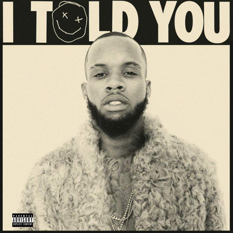 tory-lanez-i-told-you-cover