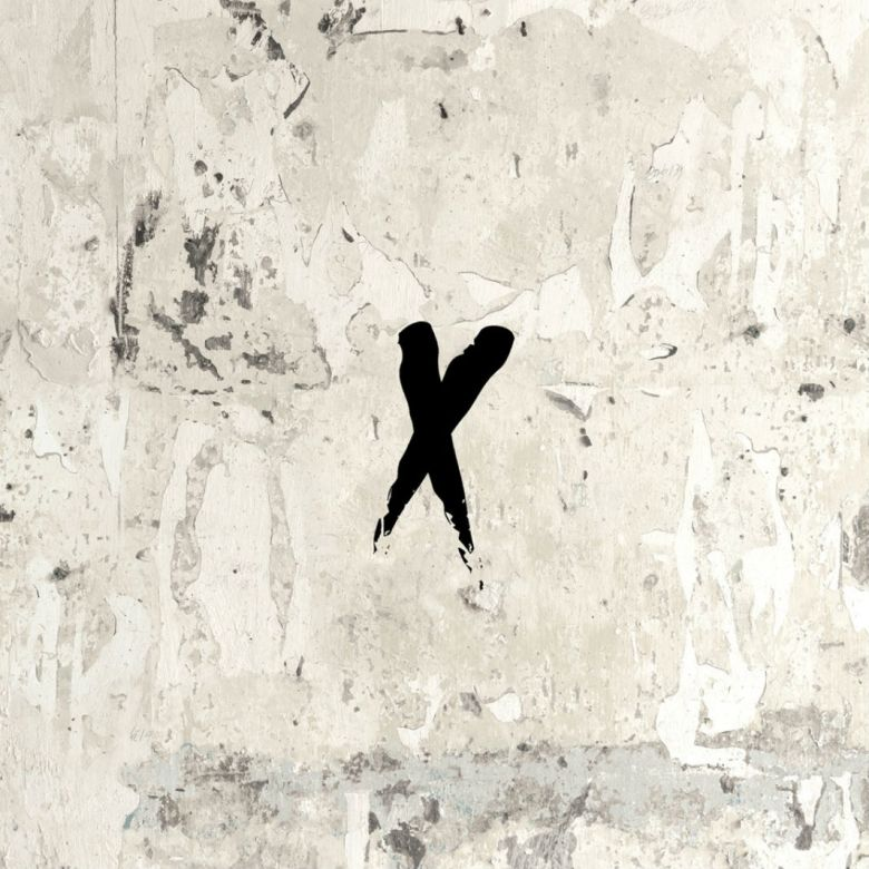 nxworries-yes-lawd2