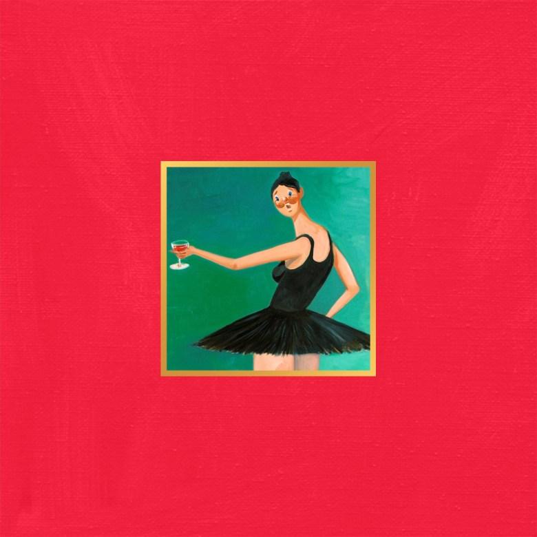 kanye-west_mbdtf_ballerina1