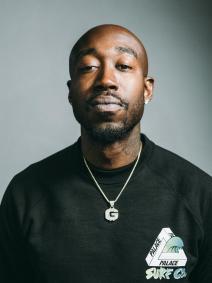 Best Rap Albums of 2020