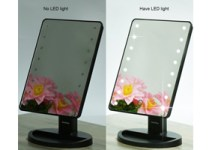Best Vanity Mirrors with Lights