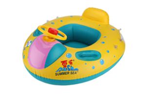 Best Swimming Floats & Pool Floats