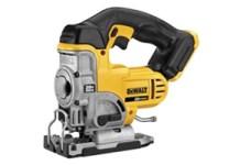 best jigsaw power tools