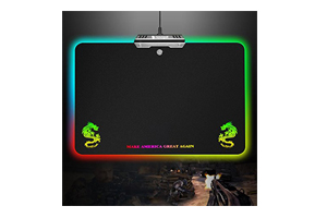 Best Large Mouse Pads For Gaming