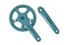 Best Single Speed Crankset Reviews