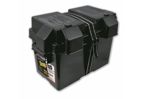 Best Snap Top Battery Box Reviews