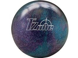 Best Bowling Ball Brands