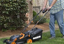 best residential zero turn mowers
