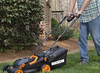 best residential zero turn mowers