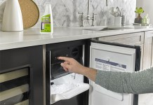 Best Washing Machine Cleaner