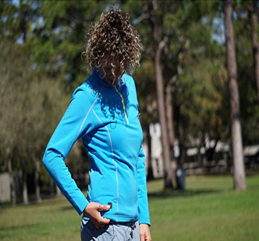 Best-Electric-Heated-Jacket-Womens