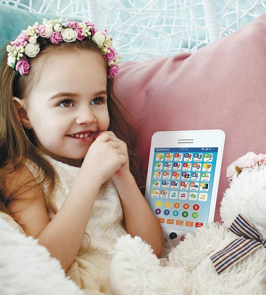 Best Smartphone for Kids