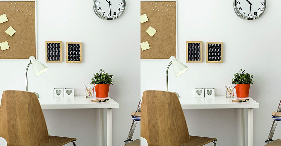 Best Flexible Desk Lamps