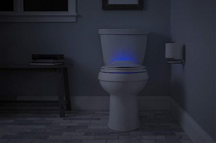 Best Soft Close Toilet Seat
