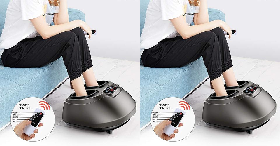 Best-Shiatsu-Foot-Massager