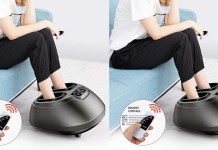 Best-Shiatsu-Foot-Massager