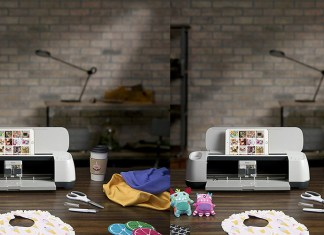 Best-Die-Cut-Machines