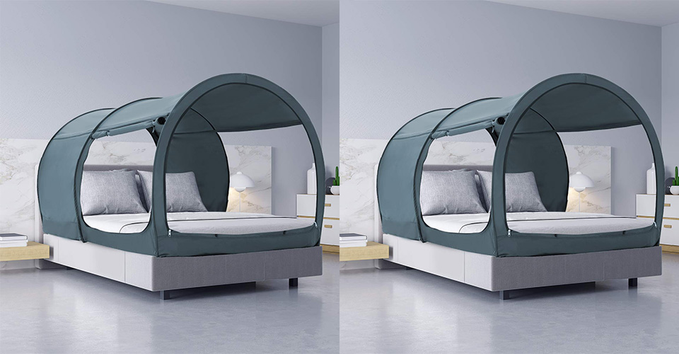 Best-Indoor-Bed-Tent