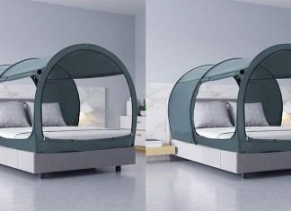 Best-Indoor-Bed-Tent