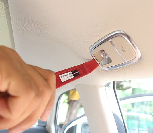 Best Door Panel Removal Tool