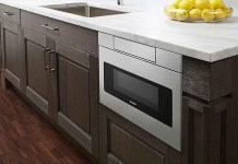 Best Drawer Microwave Oven