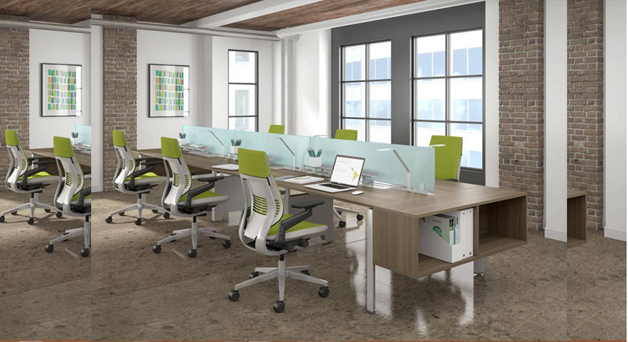 Best Steelcase Gesture Office Chair