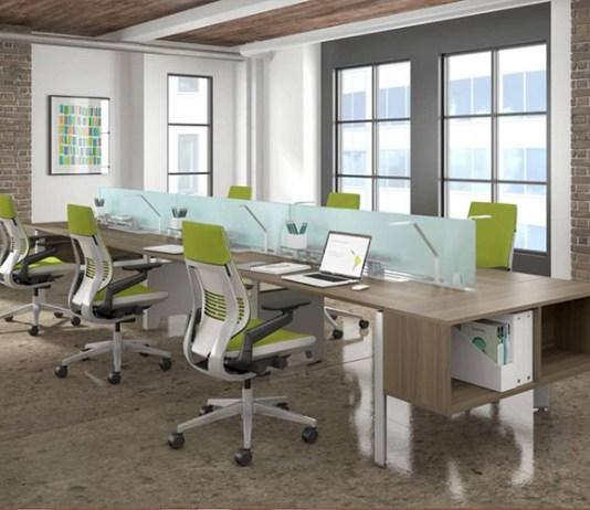 Best Steelcase Gesture Office Chair