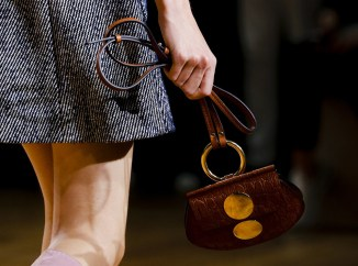 Chloe-Spring-2015-Handbags-4
