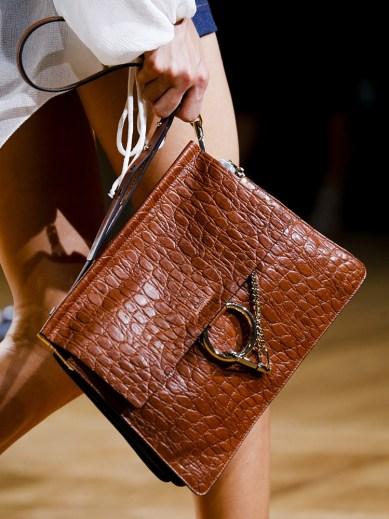 Chloe-Spring-2015-Handbags-5