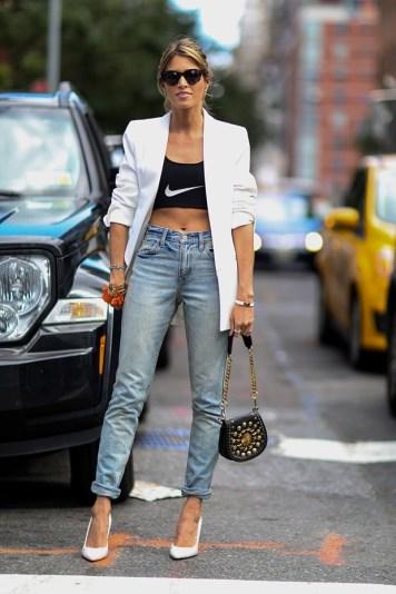Crop-Top-Street-Style-NYFW-SS-2015-6