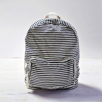 Hot stylish backpacks #2