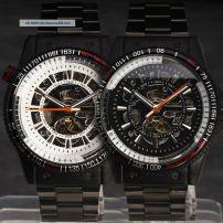 luxury_russian_army_skeleton_top_men_sport_casual_auto_mechanical_wrist_watch_b8_1_lgw