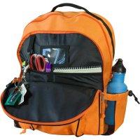 backpacknara