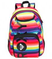 backpacksteen
