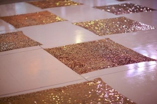glitterdancefloor