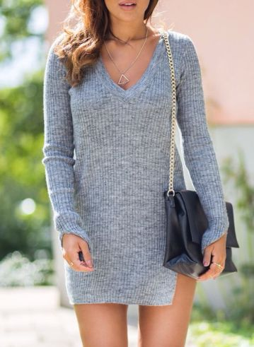 knitwearsexy