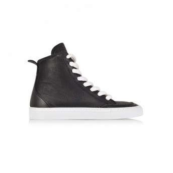 maisonmartinmargiela_ecoleathersneaker_430