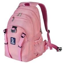 wid.backpack