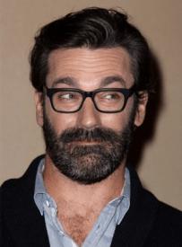 beard-styles-jon-hamm