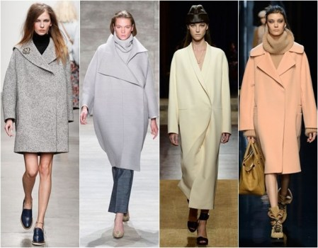 coats-fall-winter-2014-2015-8