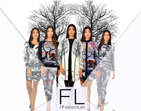 fashion 13