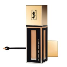 foundation-ysl.nocrop.w1800.h1330.2x