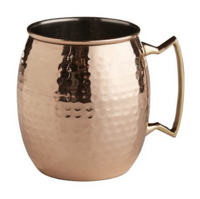 gifts-for-men-moscow-mule-copper-mug